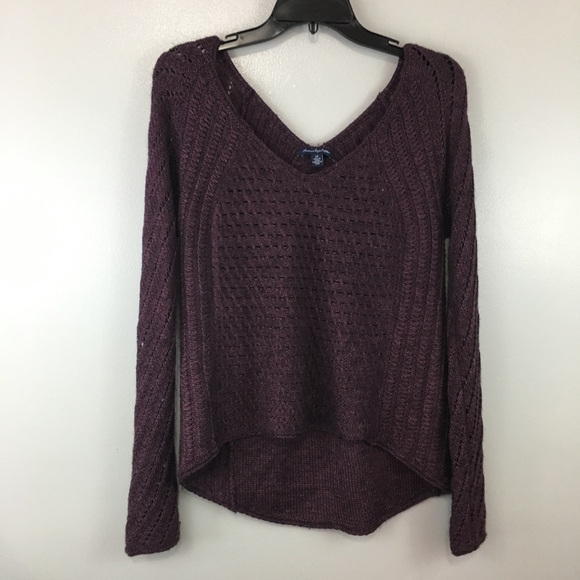 51dba78006 American Eagle Outfitters Sweaters